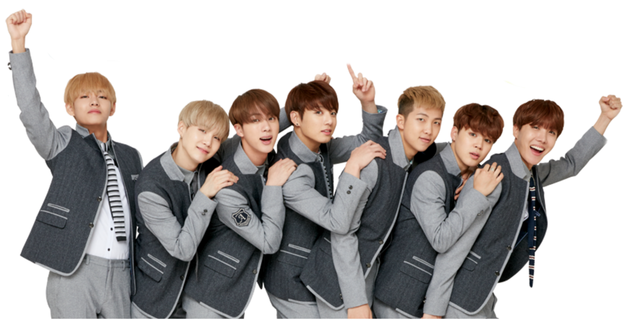 Sugasuite pic x smart. Bts png vector royalty free library