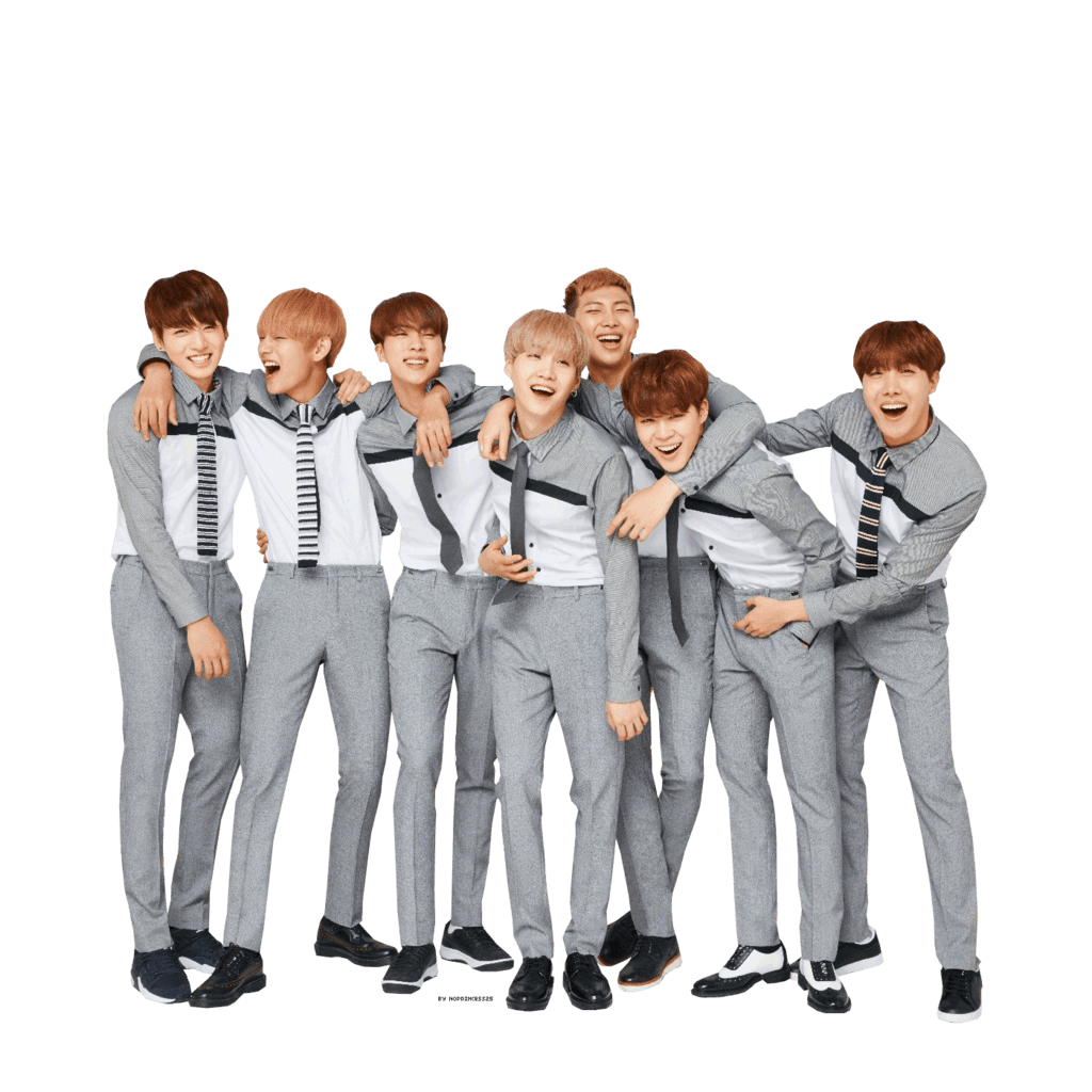 Grey clothing transparent stickpng. Bts png png royalty free stock