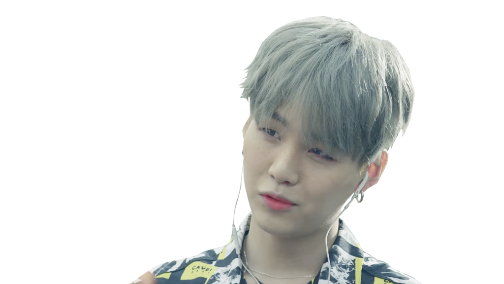 Bts png gif. Fire suga render by