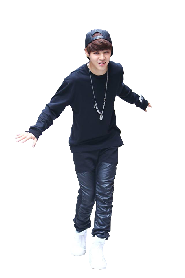 Bts png gif. We protect the bagels