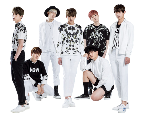 Bts png tumblr. Transparent for you