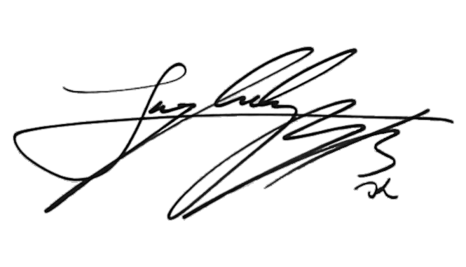 Bts signatures png. File signature of jungkook