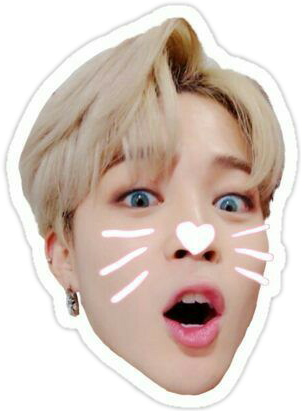 Bts stickers png. Army bangtan k pop