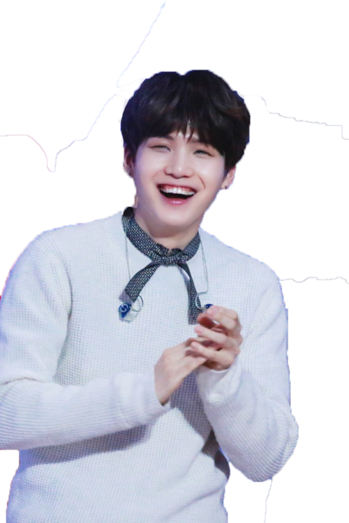 Suga bts png. Discovered by yeon eun