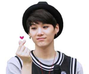 Bts suga png cute. Images about on