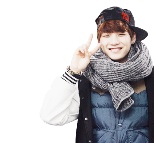 Bts suga png cute. Image in and yoongi