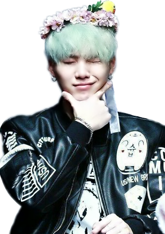 Bts suga png cute. Minyoongi yoongi sticker by