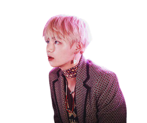 Bts taehyung png. Images about v