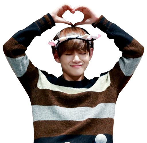 I hope and like. Kim taehyung png vector royalty free