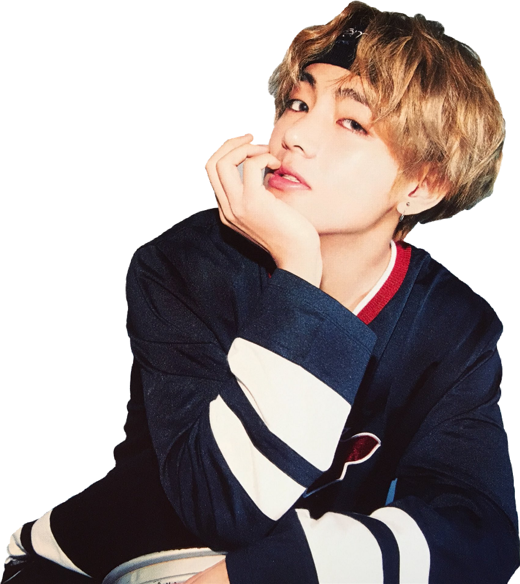Bts v tae kimtaehyung. Kim taehyung png svg freeuse download
