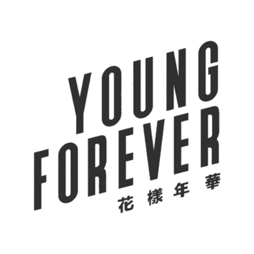 Bts tumblr png. Special album young forever