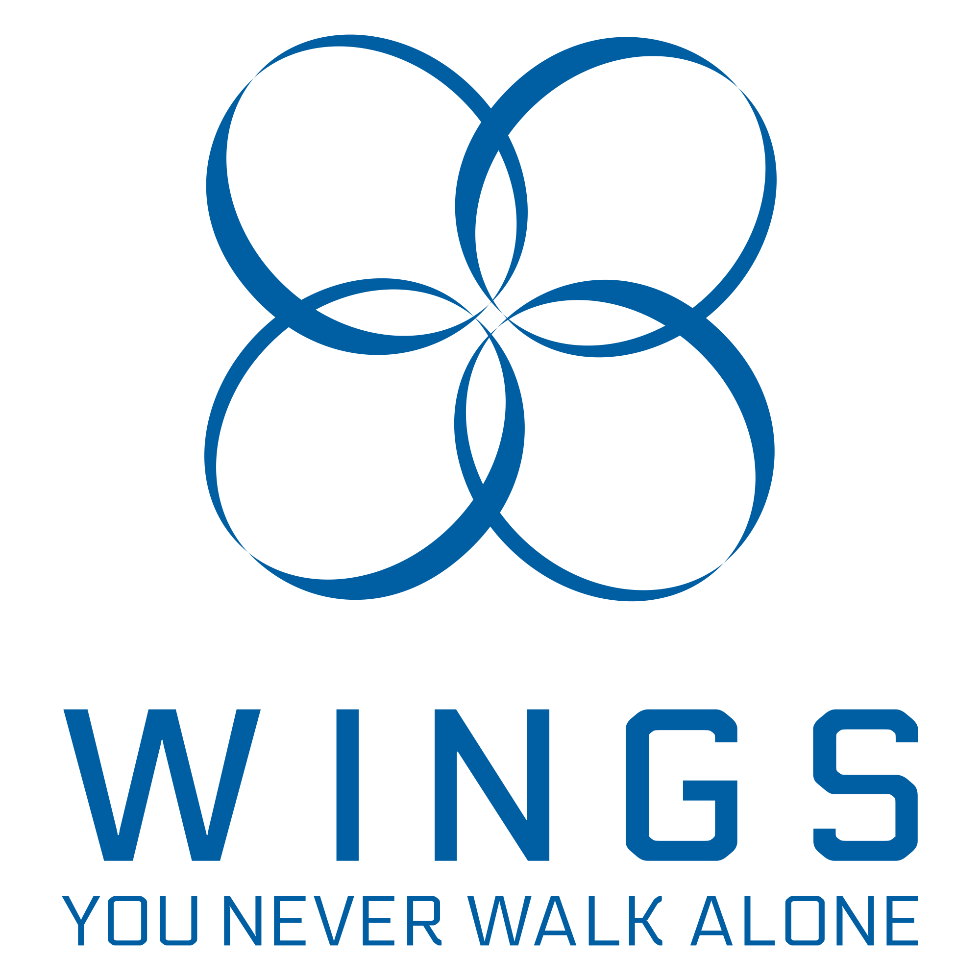 Bts wings logo png