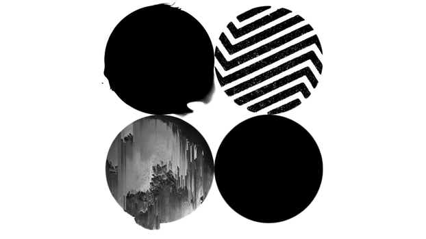 Bts wings png. Logo by tharindoukpop on