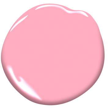 Bubble gum bubble png. Tc benjamin moore