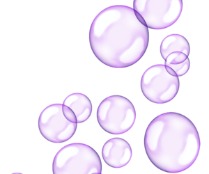 Bubble overlay png. Images about overlays