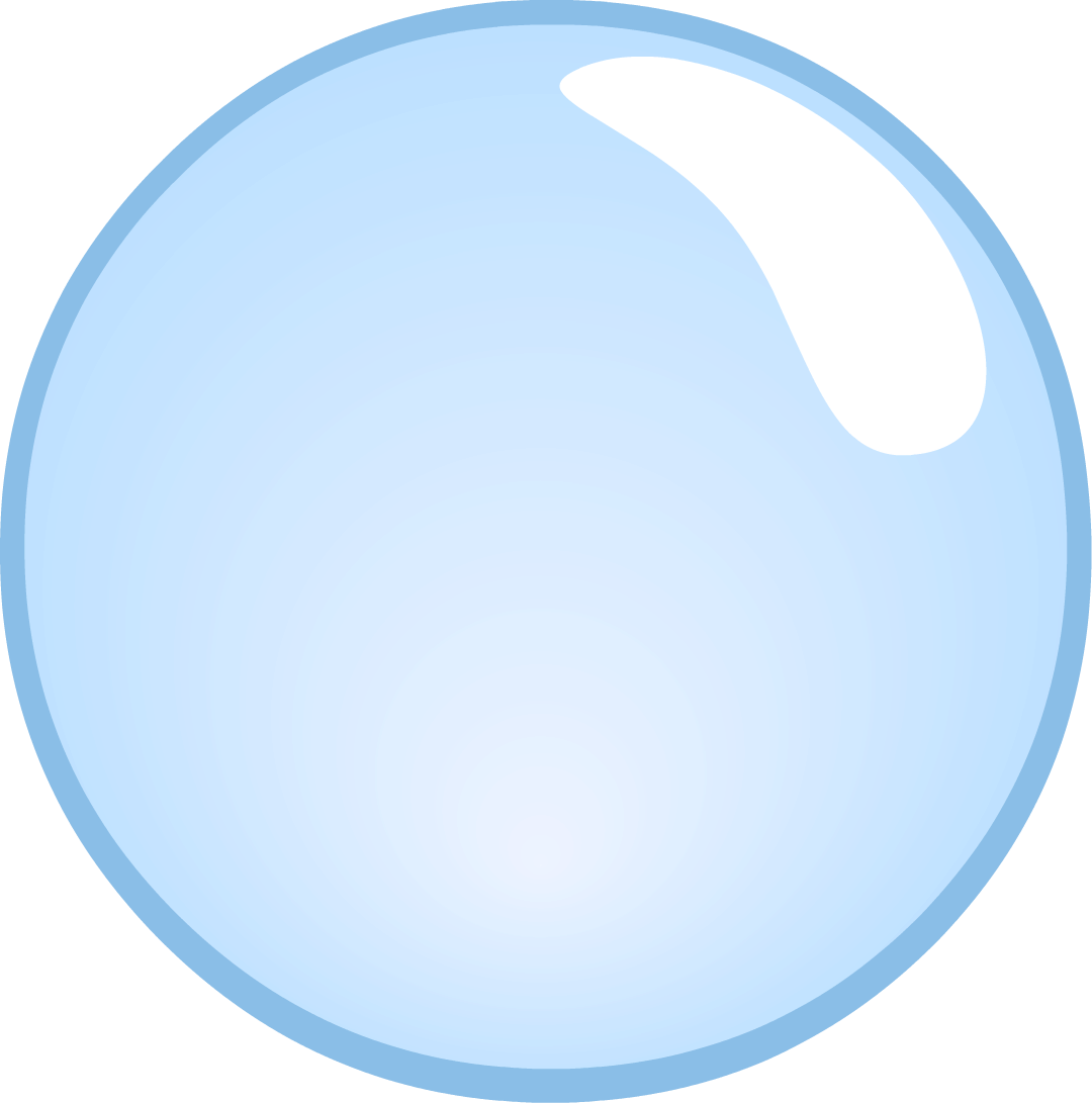 Bubble png. Image icon battle for