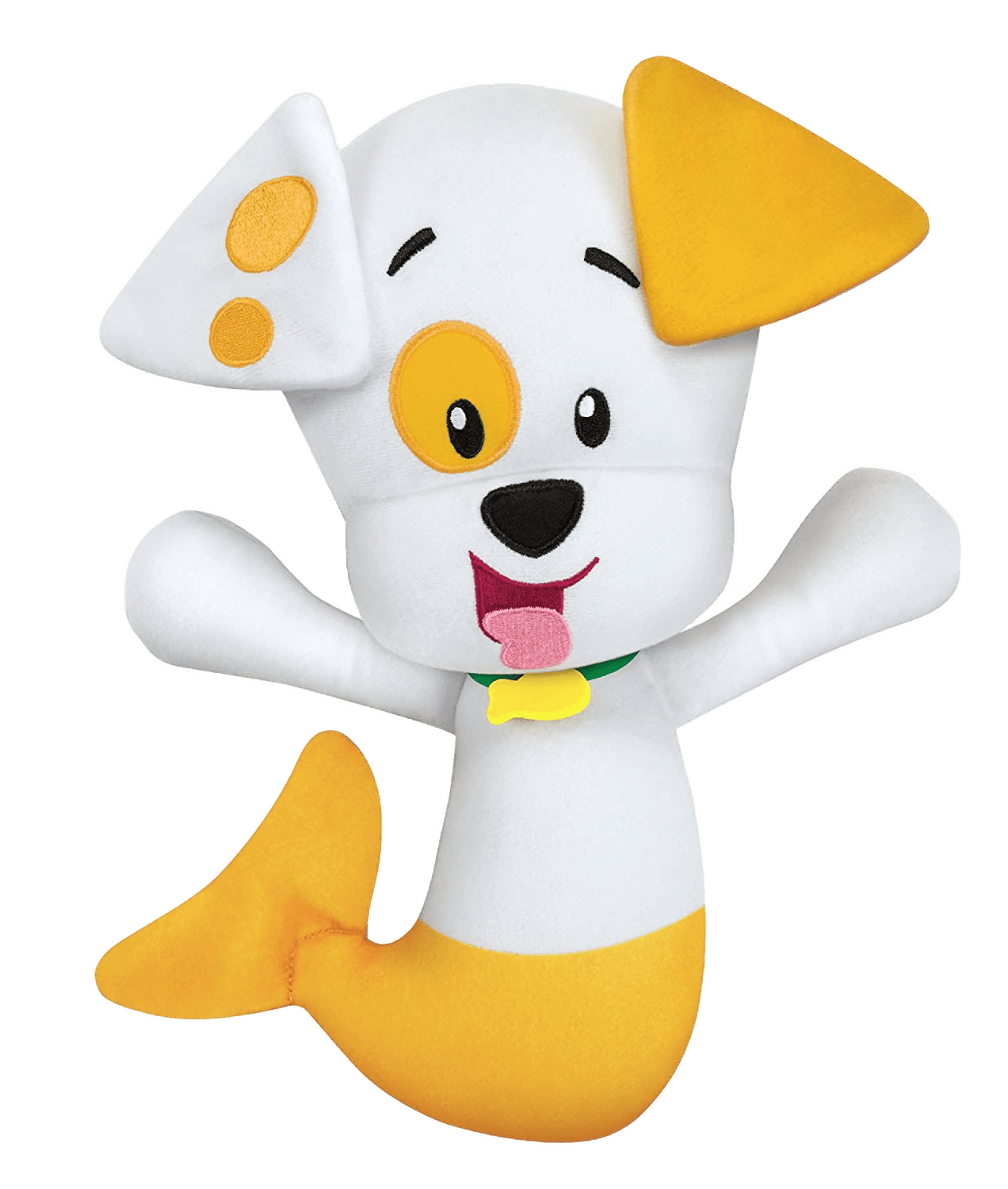 Bubble puppy png. Paws up transparent stickpng