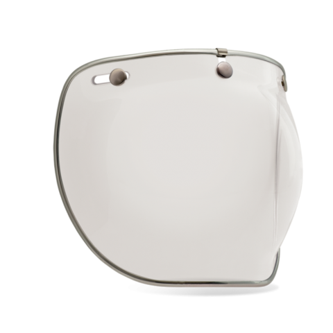 Bubble shield png. Bell ps snap deluxe