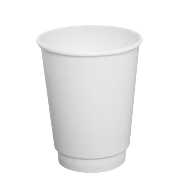 bubble tea cup png