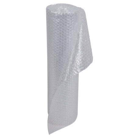 bubble wrap png