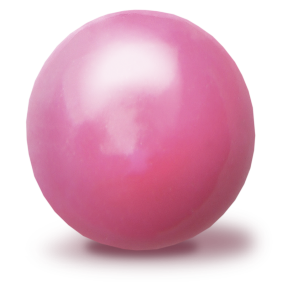 Bubblegum bubble png. Collection scent gum woodwright