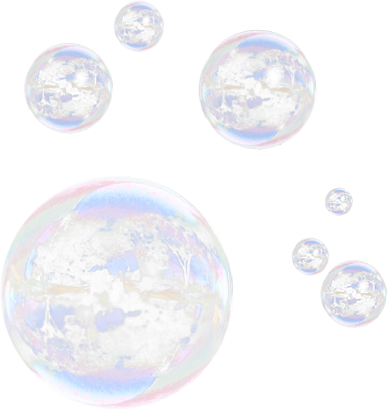 Bubbles clip art png. Transparent picture gallery yopriceville