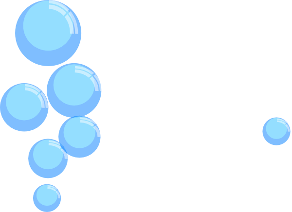 Bubbles clipart png. Collection of high