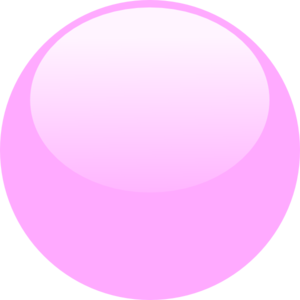 Bubble gum bubble png. Pink bubbles clipart