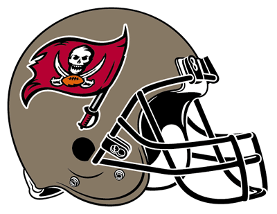 Tampa bay buccaneers logo png. Sports chick pinterest