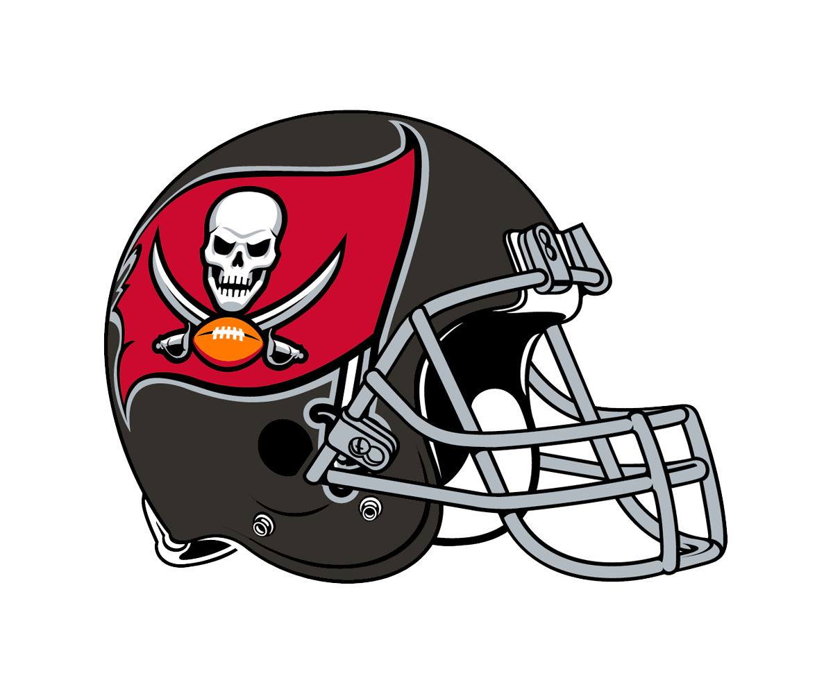 Tampa bay buccaneers logo png. Transparent svg vector freebie