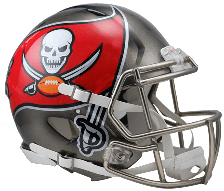 Tampa bay buccaneers logo png. Helmet transparent stickpng download