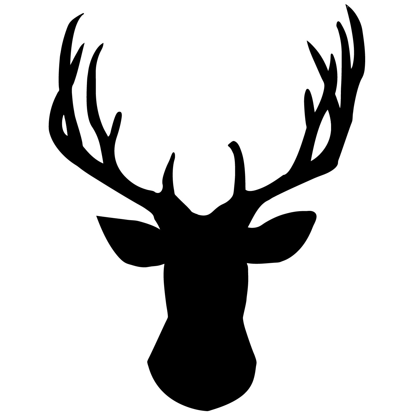 Buck clipart. Free cliparts download clip