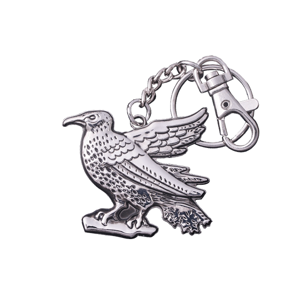 Robes drawing harry potter. Ravenclaw free download on