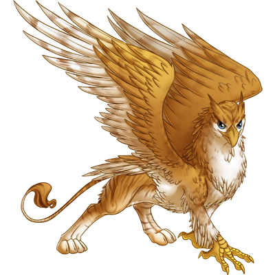 Drawing eagles mythical. Gryphon images google search