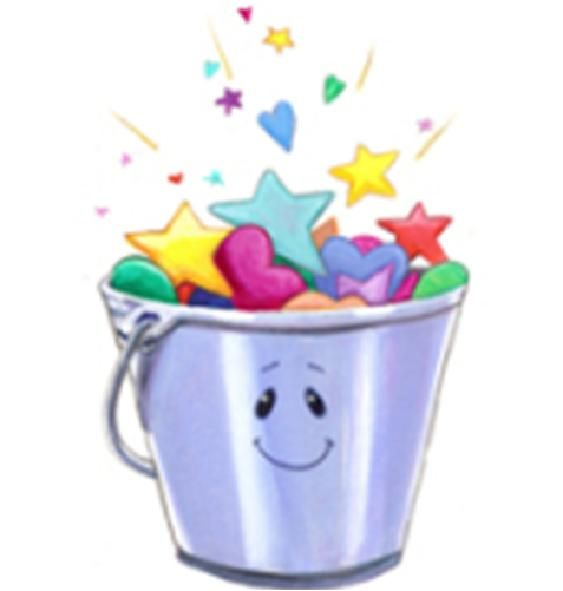 Bucket clipart fill a bucket. Filler pictures filling cliparts