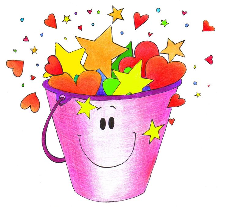 Filler pictures best fillers. Bucket clipart fill a bucket transparent library