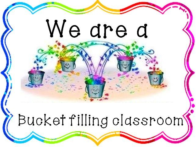 Barry t fillers image. Bucket clipart fill a bucket clipart stock