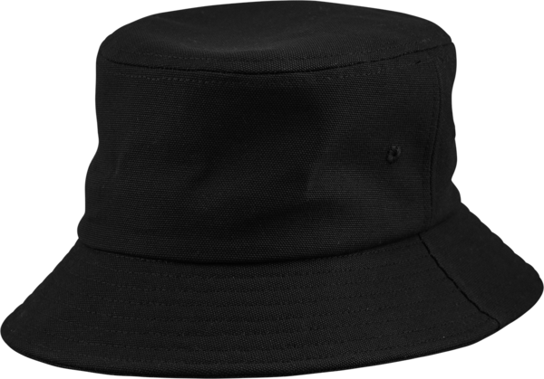 bucket hat png