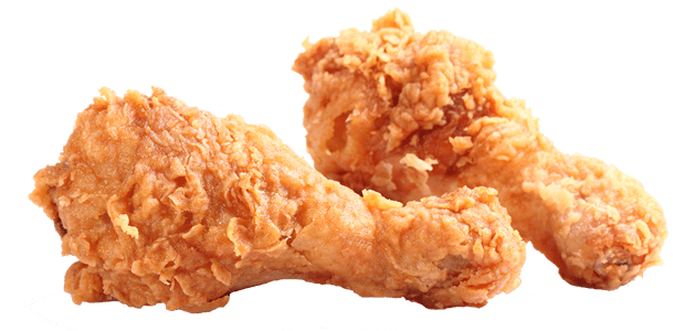 Fried chicken png. Images grill free download