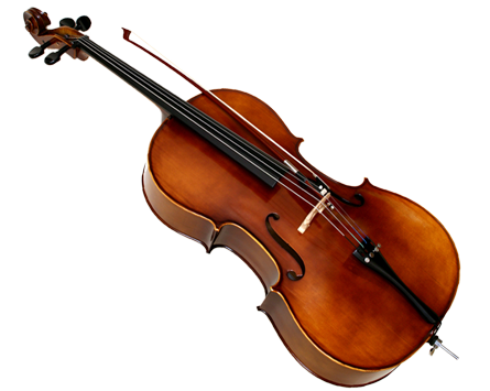 Bucket transparent cello. Png violin pinterest cellopng