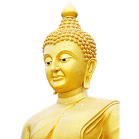 Buddha clipart clear. Download free png photo