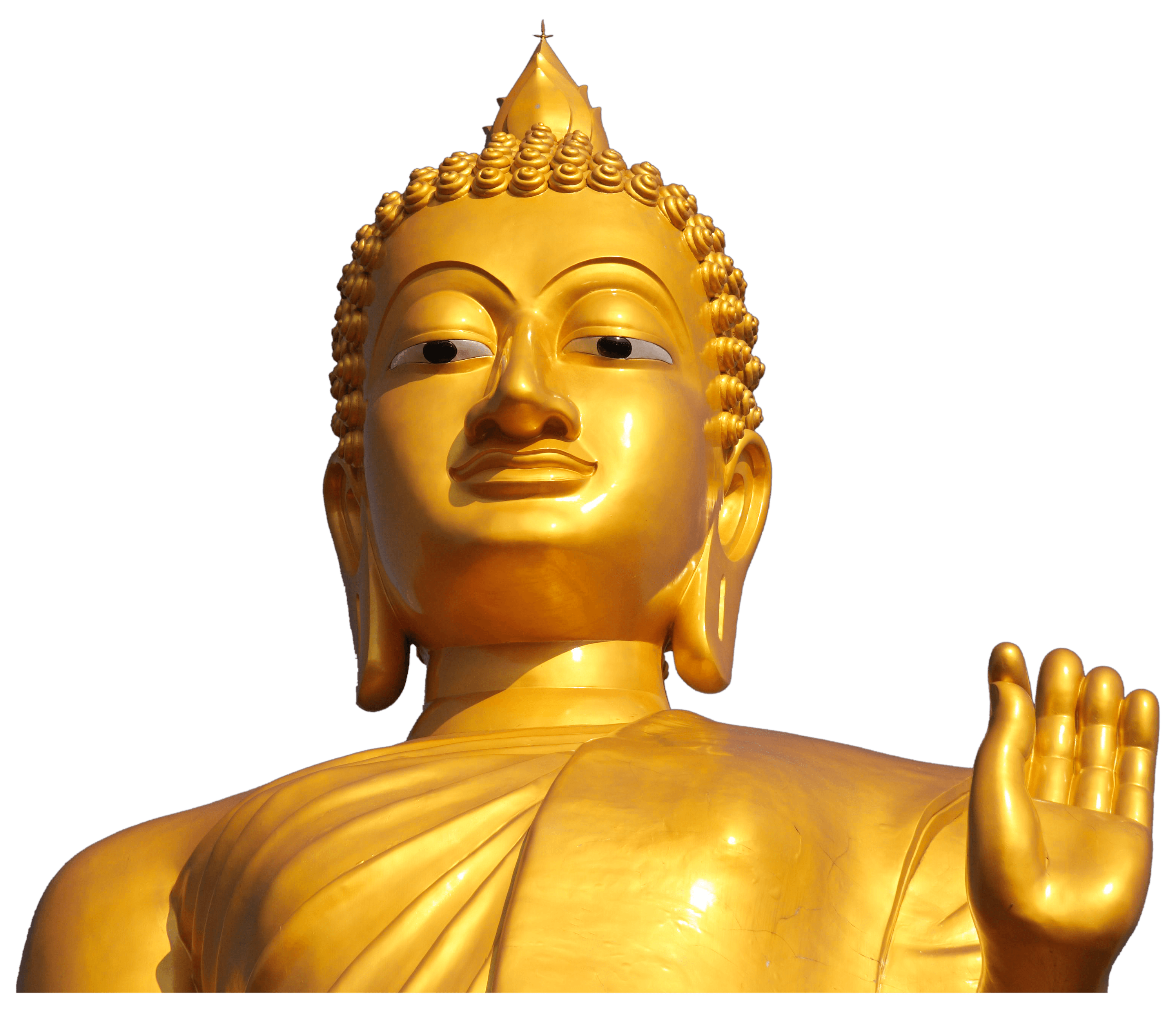 Png images transparent free. Buddha clipart clear picture free stock