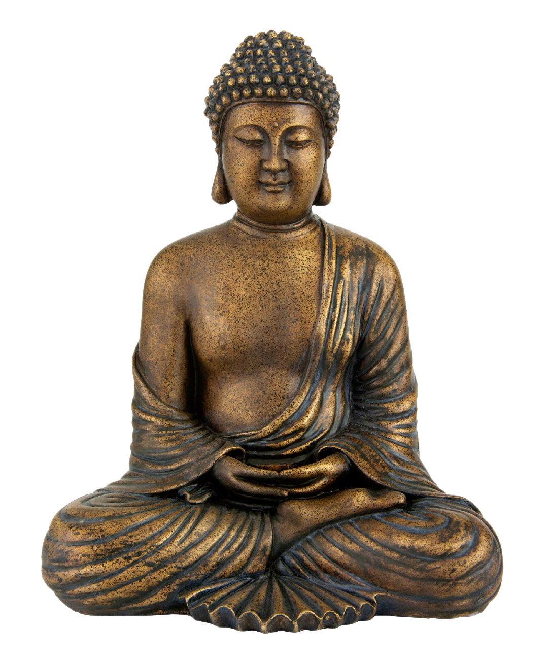 Png images transparent free. Buddha clipart clear jpg royalty free stock