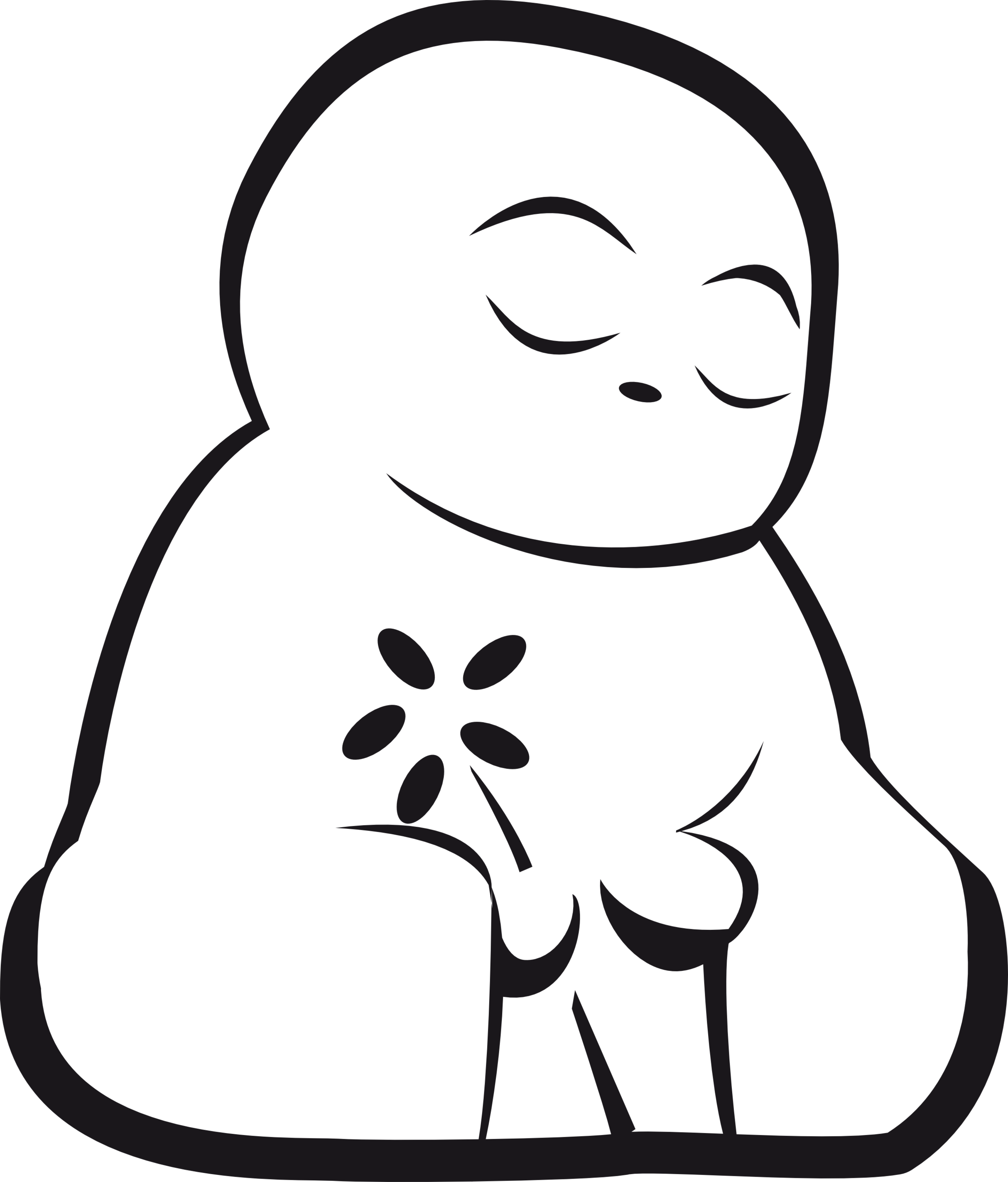 Buddha clipart cute. Free buddhism cliparts download