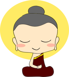 At getdrawings com free. Buddha clipart graphic transparent library