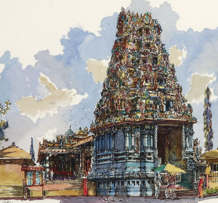 best sacred structures. Buddha clipart hindu priest png transparent download