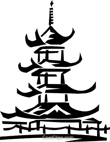 Temple free download best. Buddha clipart hindu priest stock