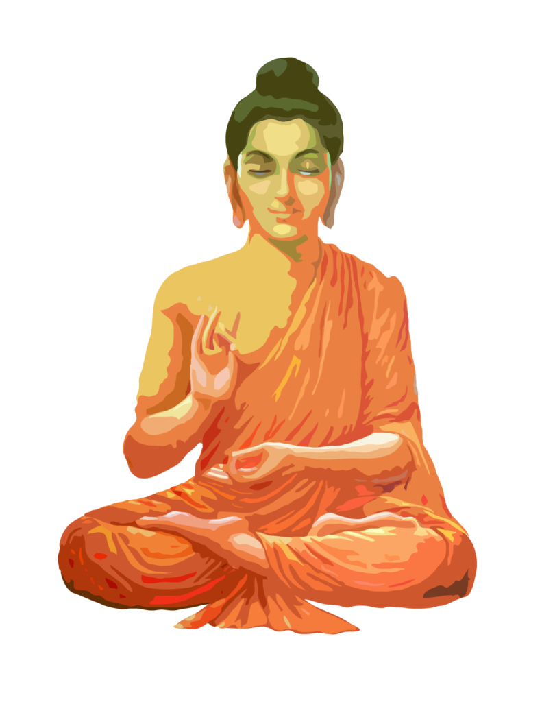 File frames illustrations hd. Buddha clipart illustration image library download