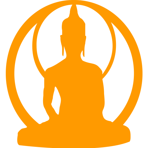 Buddhist society of western. Buddha clipart lao image royalty free