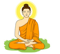 Search results for clip. Buddha clipart lao png royalty free